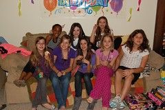 Megan and all her friends at her Birthday Party (HIRH_MOM) Tags: pictures family girls friends party arizona playing girl beautiful smile smiling fun photography child play photos pics daughter smiles birthdayparty scottsdale beautifulgirls bestfriends 2010 beautifulgirl havingfun prettysmile scottsdalearizona smilinggirls smilinggirl happygirls birthdaygame mybeautifuldaughter megansbirthdayparty birthdaygames 10thbirthdayparty prettysmiles photosbykathleen photographybykathleen mybeautifulsdaughtersbirthday tweenbirthdayparty