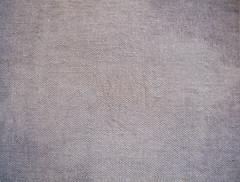 Texture 29