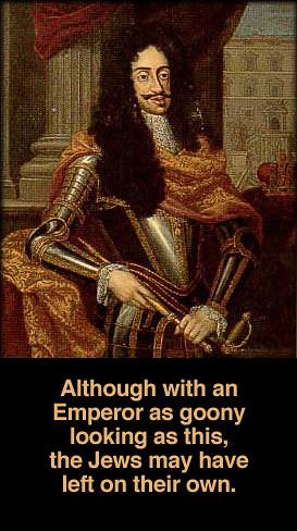 leopold-emperor