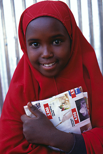 somaliland girl-1