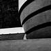 Solomon R. Guggenheim Museum in New York City