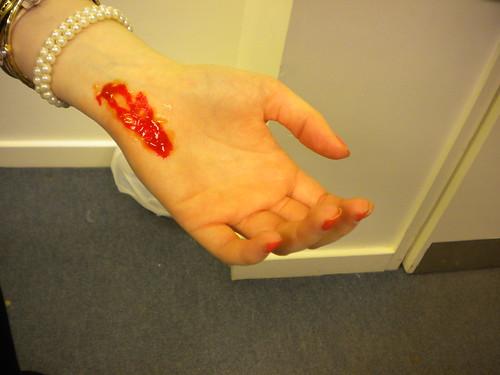 blood10