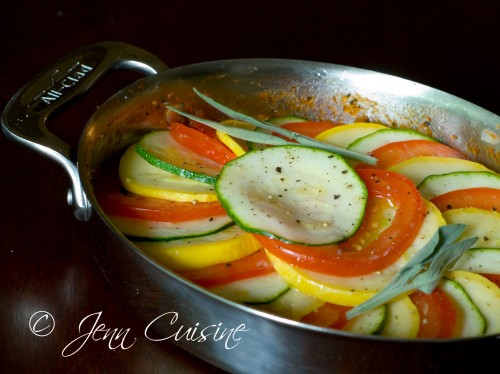 PAG0280ratatouille-copy-500x374
