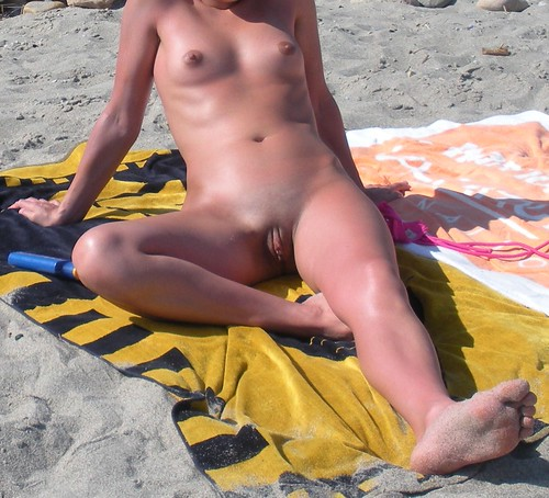 naked in public nudity board forum pics: nudist