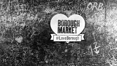 Borough Market (vgallova) Tags: boroughmarket london londonstreetphotography loveborough blackandwhitestreet blackandwhite bnw photography vgallova vgallovaphotography