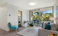 15/106-108 Bay Road, Waverton NSW