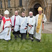 """Ordination of Priests 2017 • <a style=""""font-size:0.8em;"""" href=""""http://www.flickr.com/photos/23896953@N07/34831397724/"""" target=""""_blank"""">View on Flickr</a>"""