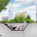 Streetfotografie - Streetportrait Wien