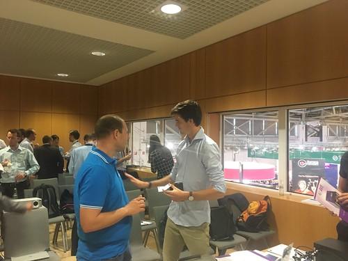 2017 EPIC workshop on optical adhesives (1)
