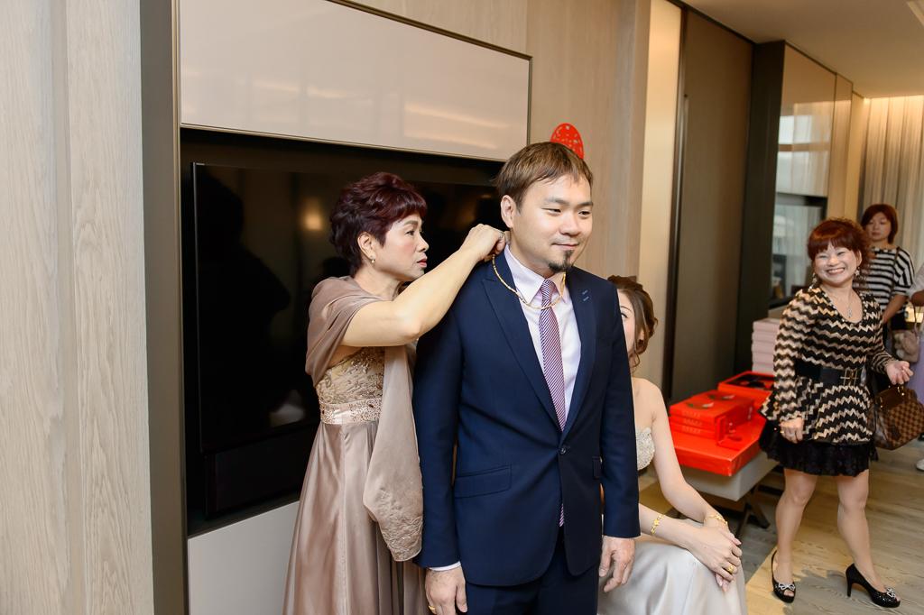 婚攝小勇,小寶團隊, 單眼皮新秘小琁, 自助婚紗, 婚禮紀錄, 和璞,台北婚紗,wedding day-022