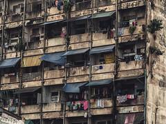 chinatown-old-bulding (Julien Cha.) Tags: bangkok krungthep asia building city oldbuilding hlm bkk thailand urban
