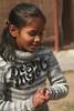Maidos Republic Day, Feb2017 ) (19) (colingoldfish) Tags: badiashaschool schoolinvaranasi republicday badiasha varanasi indianscgoolcholdren colingoldfish indianchildrenonflickr republicdayinindia maido