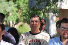 Autárquicas 2017: Pedro Passos Coelho em Alfândega da Fé