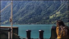 _SG_2017_06_0051_IMG_7008 (_SG_) Tags: schweiz schweizer berge berg alpen suisse switzerland alps mountain peak view interlaken harder kulm harderkulm funicular bernese berner oberland unterseen canton bern harderbahn emmental brienzer see lake brienz