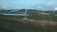 WP_20170620_15_05_00_Pro (David Denny2008) Tags: akureyri iceland cruise june 2017 cmv magellan myvatn thermal springs