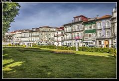 Viana do Castelo (Portugal) (jemonbe) Tags: vianadocastelo jemonbe portugal lima manuelinas