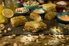 03 Baklava (tomviggars) Tags: baklava foodbackgrounds