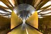 Hotorget subway - Stockholm (jerry_lake) Tags: hotorget nikon1424mmf28 scandi stockholm sweden passageway subway