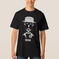 www.zazzle.com/robleedesigns $32 #fashion #style #tshirts #shirts #tshirt #shirt #urban #clothes #clothing #godfather #mob #gangster #gang #clothingline #clothingbrand #menswear #mensstyle #fashionblogger #styleblogger #stylist #fashionaddict #fashionporn (Rob707) Tags: gangster mensstyle fashionporn shirt style instafit styleblogger menswear trend stylist godfather fashionblogger tshirts mob fashionaddict tshirt clothingline clothes outfit fashion gang urban clothingbrand street instagood trending fashionmen shirts clothing