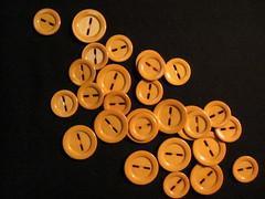 "Пуговицы в ассортименте • <a style=""font-size:0.8em;"" href=""http://www.flickr.com/photos/92440394@N04/35736173515/"" target=""_blank"">View on Flickr</a>"