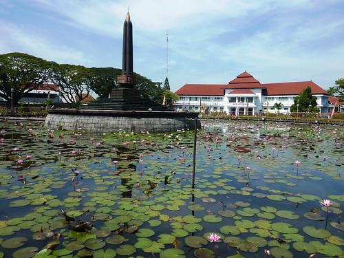Java-Malang (7)