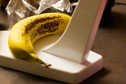 174.365_last_banana