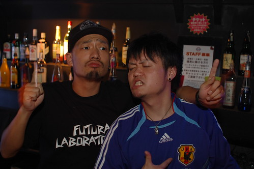 FREEBEE @CIPHER 2010/06/19