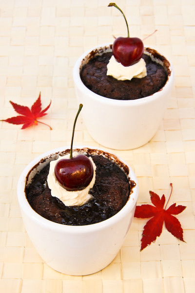 blackforestpudding-4