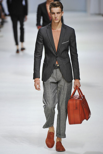James Smith3144_SS11_Milan_Z Zegna(VOGUEcom)