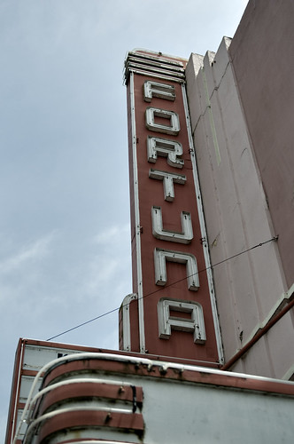 Hitchster-Fortuna-Movie-Theatre