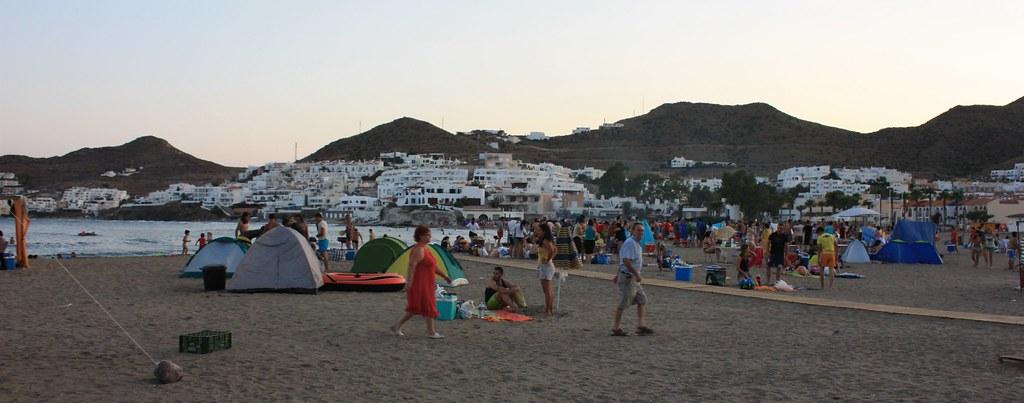 Cabo de Gata 063