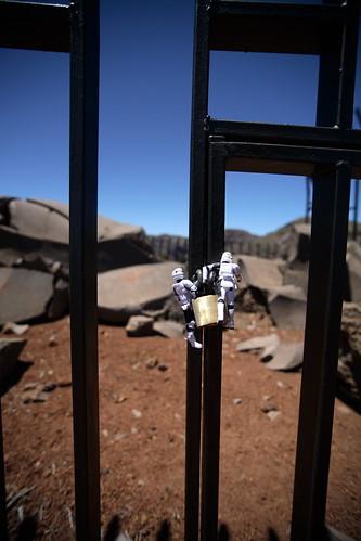 Projekt 52/2010, Woche 26: Verbote