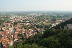 Marostica 111