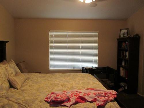bedroom 1[1]