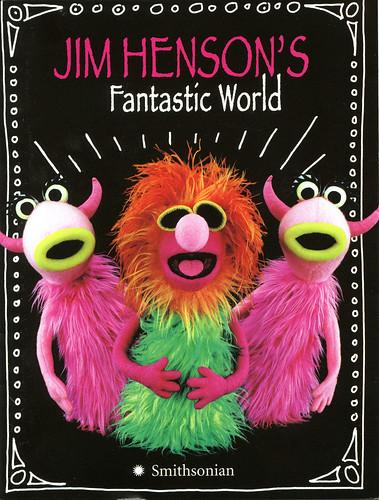 muppets049