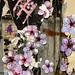 Paper Flowers - Lili Aviles