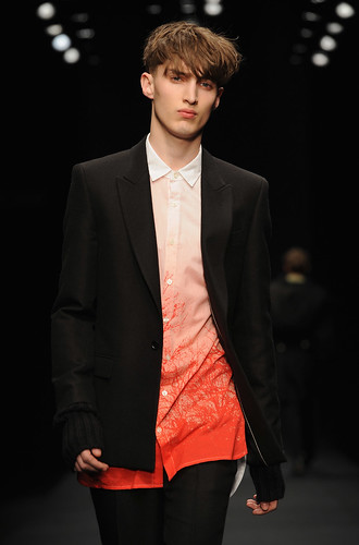 Charlie France3215_FW10_London_Topman Design(coutorture.com)