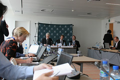 icann-press-conference