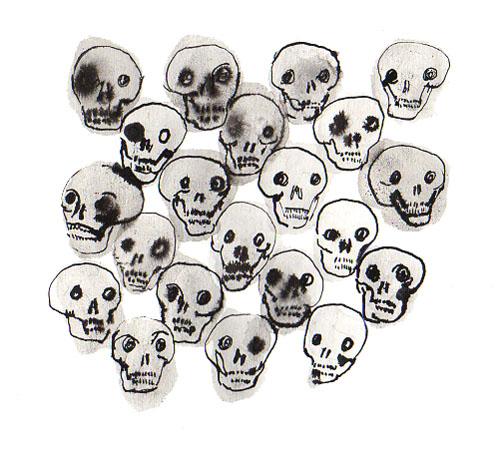 skullz