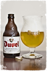 Duvel - Belgian Ale