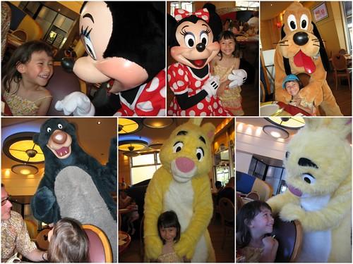 2010-06 Disney