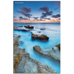 Like a frozen world (alonsodr) Tags: longexposure andaluca seascapes sony trafalgar filter alpha cdiz alonso graduated marinas caosdemeca carlzeiss cokin largaexposicin degradado a900 alonsodr gnd8 abigfave colorphotoaward cabodetrafalgar platinumheartaward alonsodaz frpix alpha900 x121s cz1635mm mygearandmepremium mygearandmebronze mygearandmesilver mygearandmegold mygearandmeplatinum mygearandmediamond