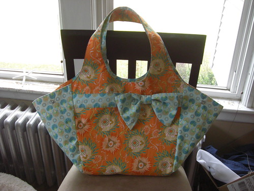 Another Market Bag 2