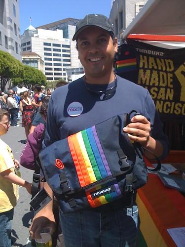 Pride Bags 4
