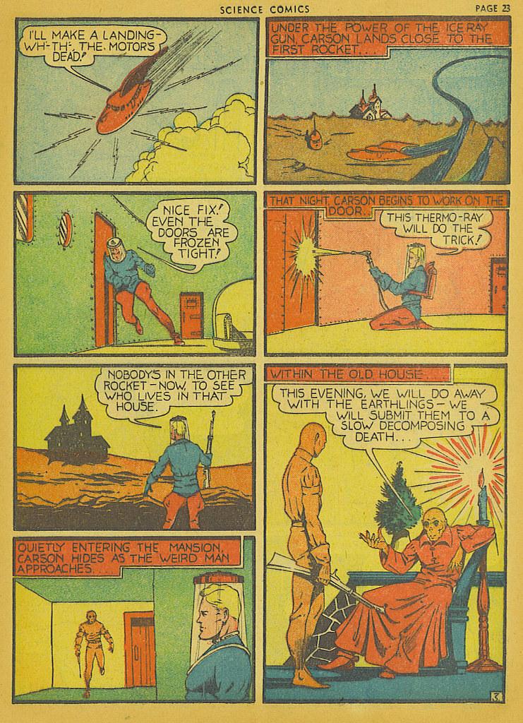 sciencecomics02_24