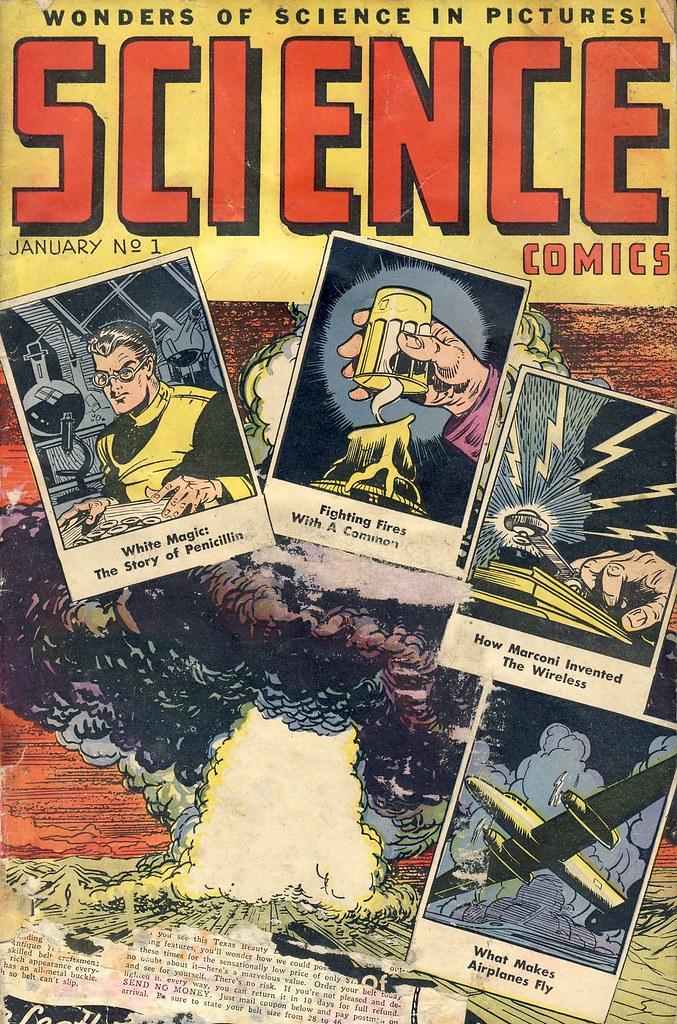 sciencecomics01_01