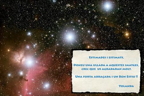 estrelles