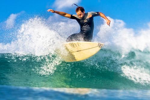 4748822710 811556a011 - 3 Great Aussie Surf Spots