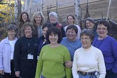 Elizabeth Barton's Class 2006 (1)