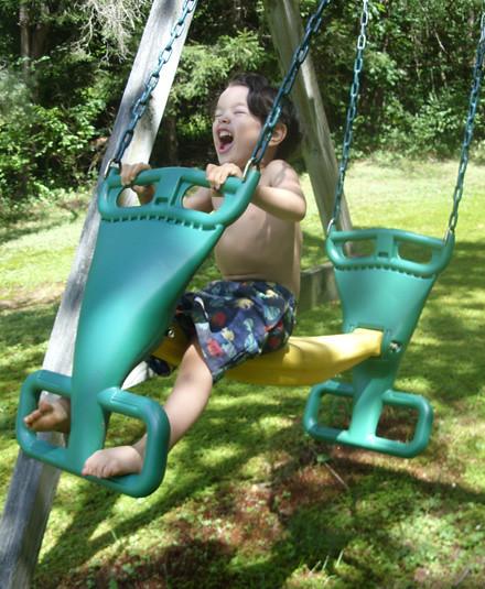 swing_jade